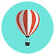 iconfinder_Hot_air_balloon_2376765.png