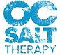 OC Salt Therapy BLUE OCEAN NATURE.PNG
