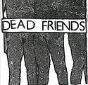 deadfriendscd.jpg