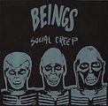 beings_edited.jpg