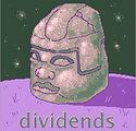 Dividends.jpg