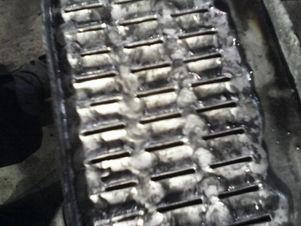 ремонт радиторов