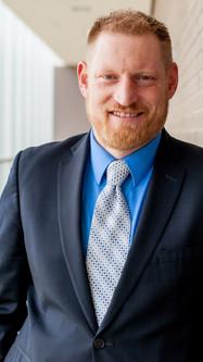 DAN FROST, Financial Advisor, Raymond James Ltd.           The Frost Group, Medicine Hat, Alberta
