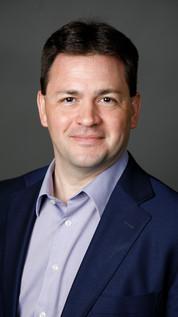 MICHAEL CHERSEY, Wealth Management Advisor at Assante Financial Management Ltd. Integrity Financial