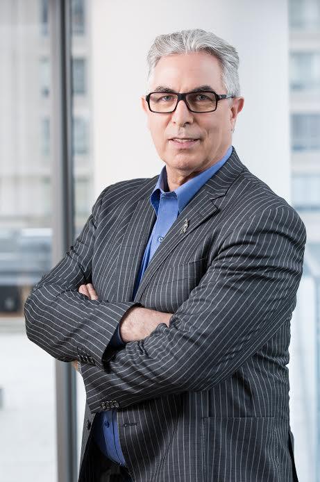 "JOOST PELT CEO BLACK TULIP INC.  ""An Entrepreneur's Entrepreneur"""
