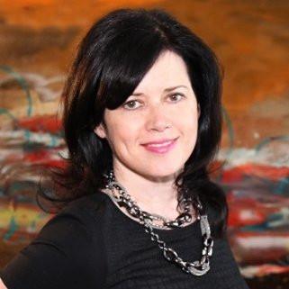 ANN MARIE MACDOUGALL / LEADERBOOM