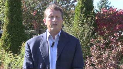 MATTHEW SAMMUTT CEO  FORTRESS FINANACIAL