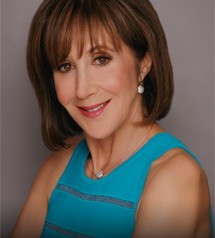 "ROSE REISMAN : Rose Reisman Catering ""Maven Of Good Food"""