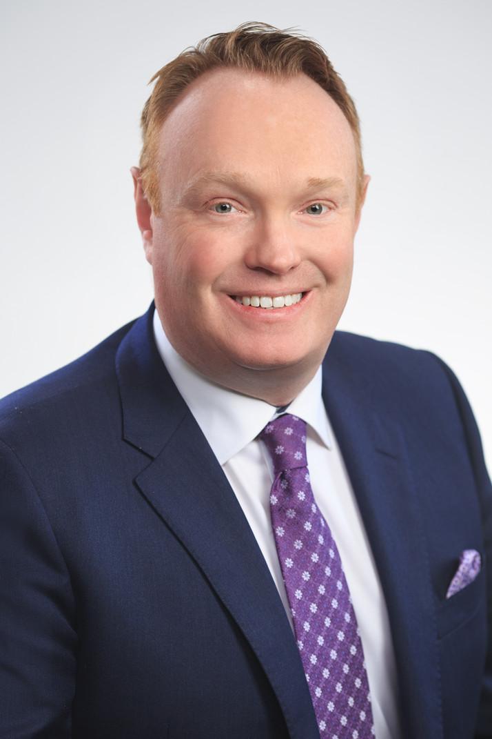 MICHAEL GIBBS, CFP, FMA, Wealth Advisor, Baun Investment Group, Wellington-Altus Private Wealth