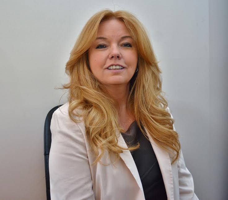 JOANNE ROSSI PARTNER JTF RECRUITMENT COSULTANTS