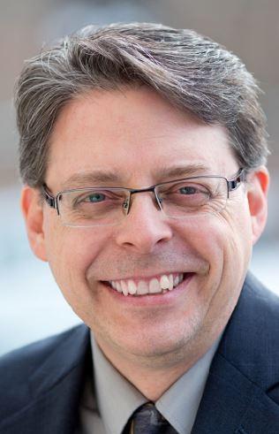 MICHAEL CLIFTON, PARTNER, CLIFTON KOK LLP:  A Law Firm Where Doing Good Matters As Much As Doing Wel