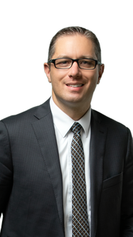 DAVID STEVENS,  CFP®Senior Executive Financial Consultant, IG Wealth Management, Medicine Hat, AB.