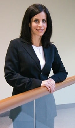"""LISA GELMAN: GELMAN FAMILY LAW """"THIS IS WHERE IT STARTS TO GET BETTER"""""""