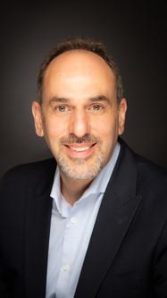 JAMAL K. KHALIL, Managing Partner at Aaxel Insurance Brokers Inc. Mississauga, Ontario, Canada