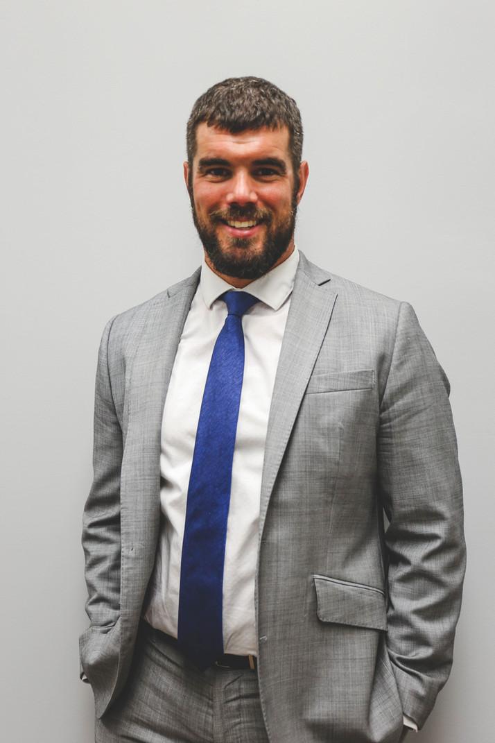 JASON HOWES, Certified Financial Planner®, Financial Advisor, HollisWealth, Kingston, Ontario
