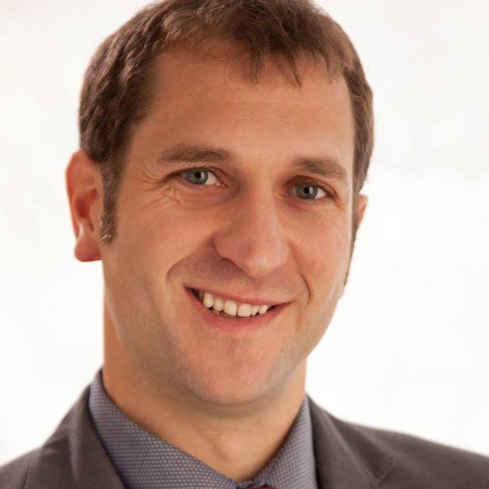 DARCY BELL, CFP®, Financial Consultant Senior Financial Consultant, IG Financial Services Calgary AB