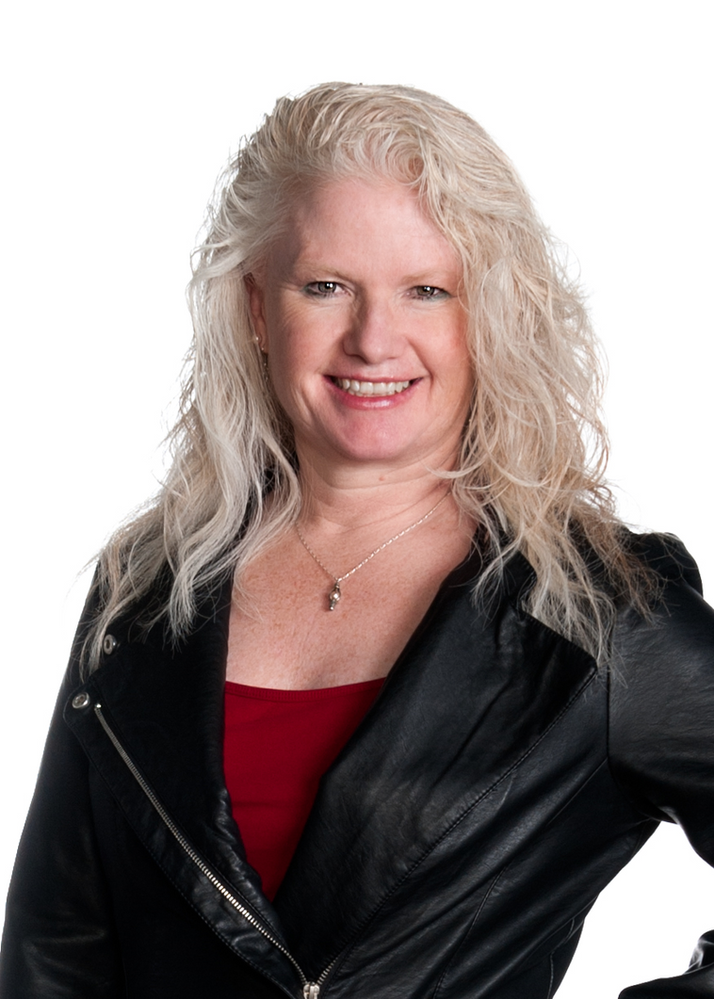 CHERYL DYCK, MSI ACTION GROUP, Business Transformation Specialist – C-Suite, Teams, Advisors