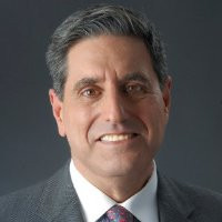 """DR. DAVID COHEN, President, Strategic Action Group Ltd """"Contrarian Consultant; Powerful Results"""