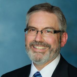 "HAROLD GOLDBERG; President  The Professional Manager / Crestcom Partner ""Learning From Leaders&"