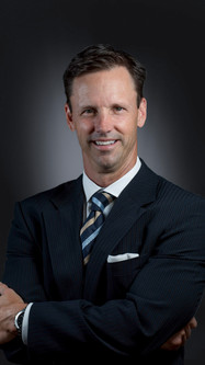 Patrick Gilmour, CFP®Senior Wealth Advisor at Assante Financial Management Ltd. Kingston, ON.
