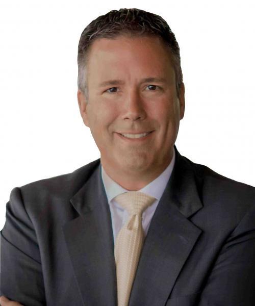 Andrew Bay BA (Econ), RRC®, CFP® Executive Financial Consultant, Bay & Associates IG Private Wealth
