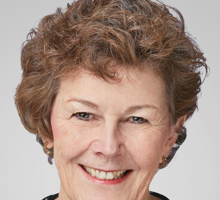 Marylou Heenan, CCS, RRC Financial Advisor,              Assante Capital Management Ltd.