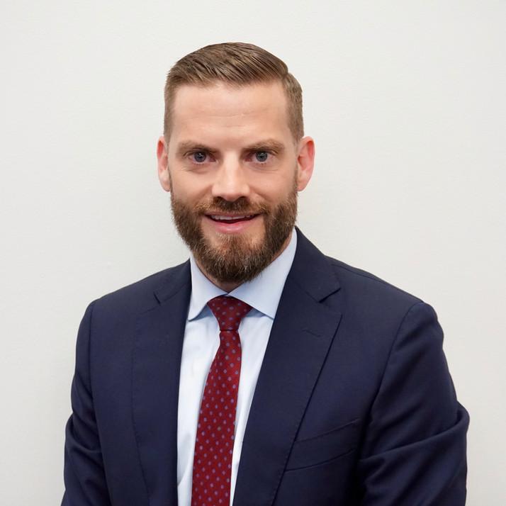 MICHAEL SANSON, CIM® CIWM® FCSI® Portfolio Manager Senior Investment Advisor Manulife Securities Inc