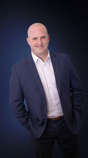 KEITH MCCONKEY, PFP, RIS Consultant | Creator of the Life Simplified System™ | IG Wealth Management