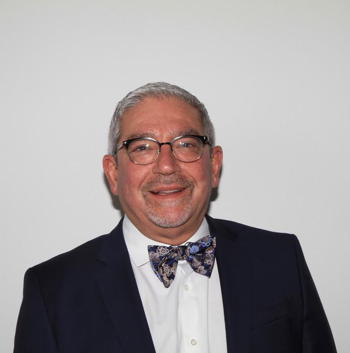 Sam Catalano Founding Partner, Legacy, Insurance & Financial Advisor Investia Financial Services Inc