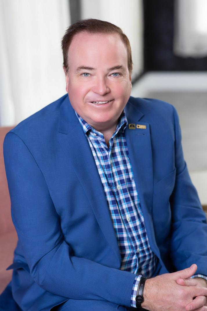 "JOHN MOAKLER, CFP, CLU, Financial Planner & Bestselling Author, ""Heal Thy Wealth®"""