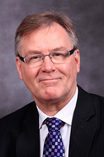PAUL TYERS, Director, (FCPA), (FCA), (CFP), (CIM), Wealth Stewards, Toronto, Ontario