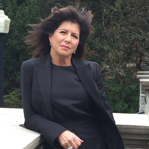 "MARCY SEGAL: ADVOCATE, LITIGATOR     ""ON HER TERMS"""