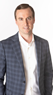 ERIC LACHANCE, CFP®, Executive Financial Consultant & Division Director at IG Private Wealth Mgmt.