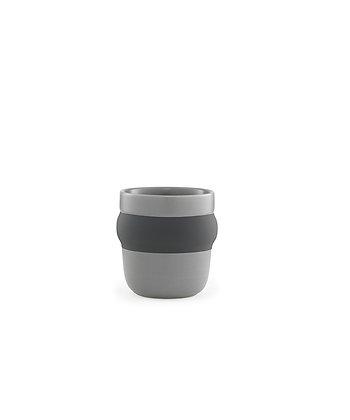 NORMANN COPENHAGEN Obi cup