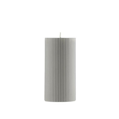 NORMANN COPENHAGEN Block candle