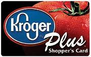 Kroger Plus