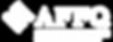 AFFQ_Logo_Bi_BWhite.png
