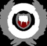 Full Logo - transparent (v.2).png