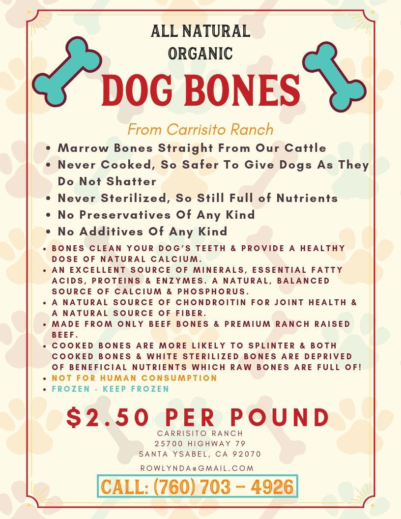 Dog Bones.jpg