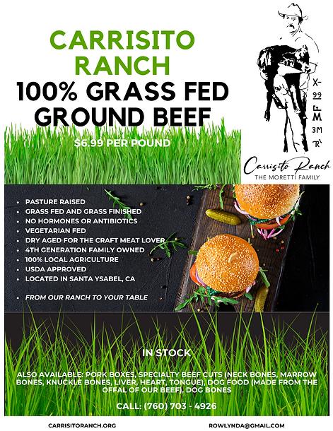Grass Fed Hamburger.png
