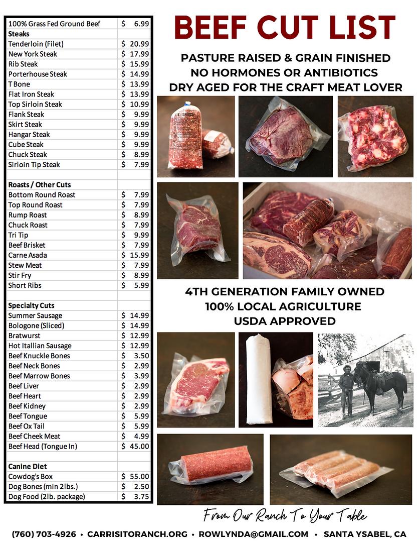 Beef cut list .png