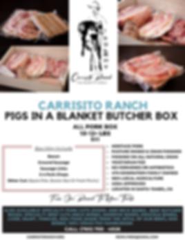 Pork Box .png