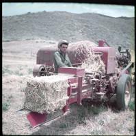 Santa Ysabel Ranch001.jpg