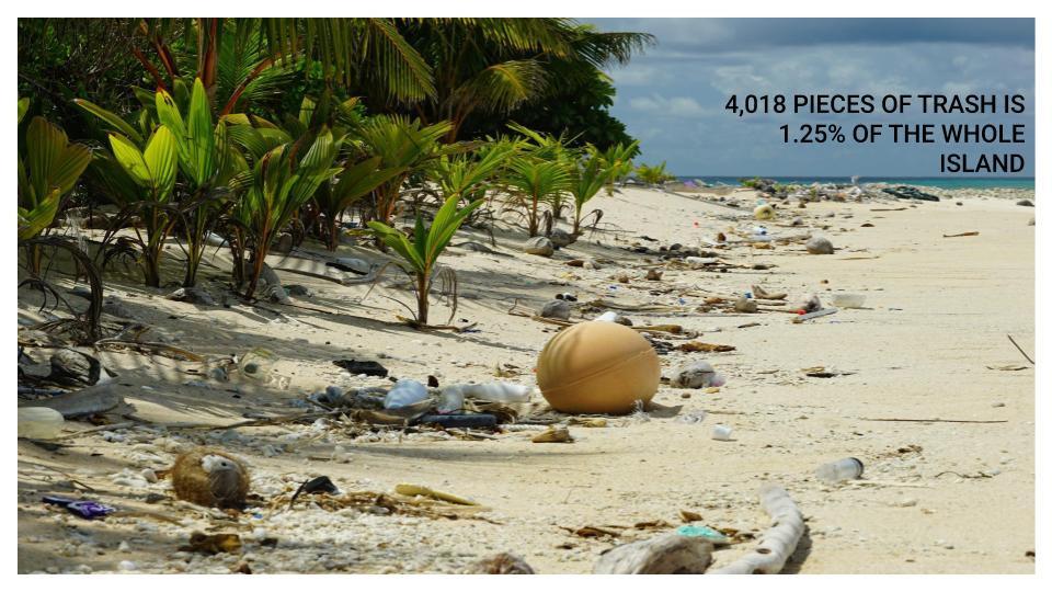 marine bio_ info graphics part 2  .jpg