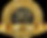 30-day-money-back-guarantee-Badge-300x24