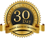 30-day-money-back-guarantee-Badge-300x24