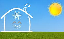climatisation-093418.jpg
