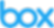 1200px-Box,_Inc._logo.svg.png
