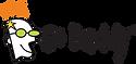 godaddy-logo-transparent.png