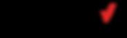 verizon-logo-preview.png